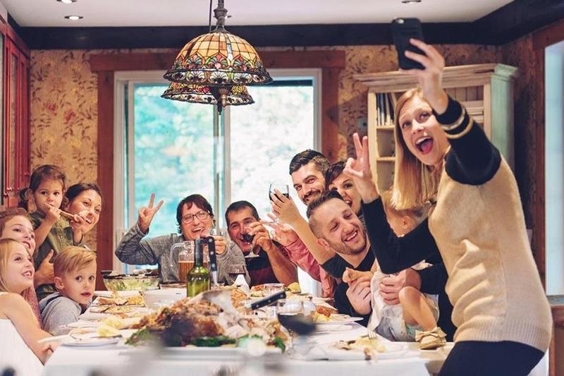 Những lợi ích vô cùng lớn của dịch vụ nấu tiệc tại nhà HCM